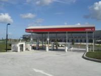 caltex-diesel-stop