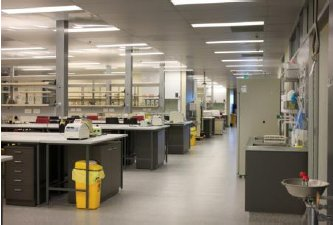 laboratories2